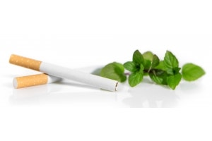 UK Menthol Cigarette Ban – May 2020