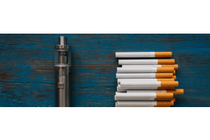 5 Reasons Why You Should Quit Smoking