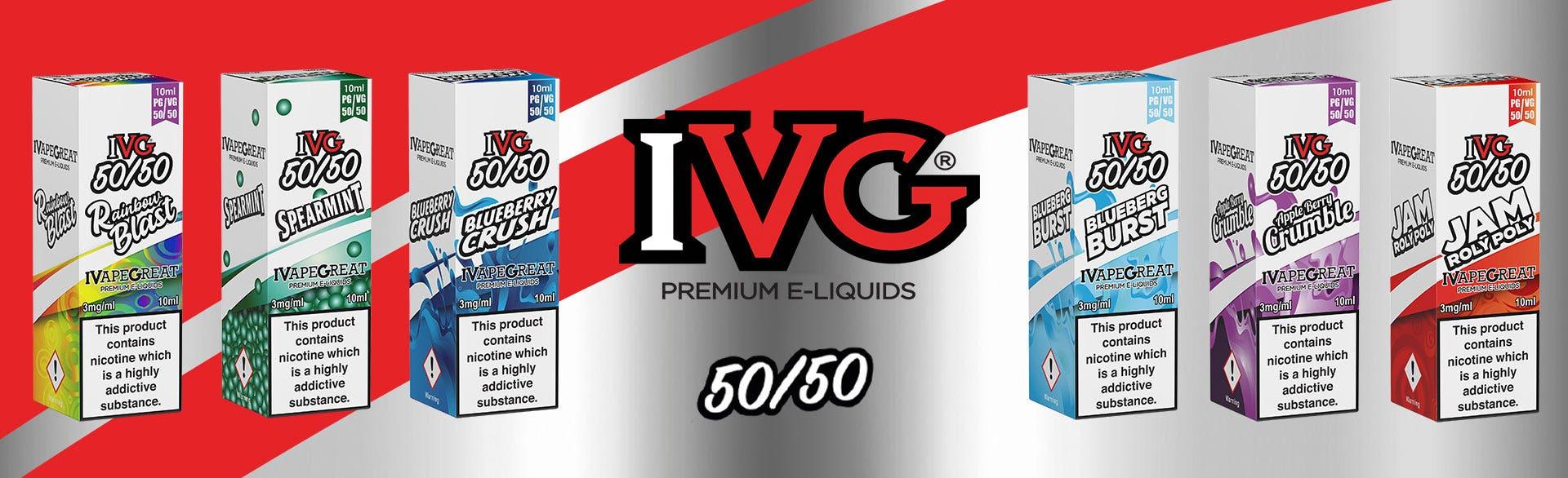 IVG 5050