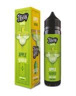 Doozy Cocktail Apple Daiquiri 50ml Short Fill E-Liquid