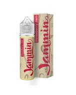 50ml Strawberry Jam E-Liquid by Jammin