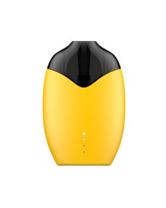Lemon Pod Device by Ald Amaze