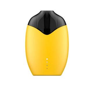 Lemon Pod Device by Ald Amaze