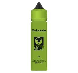 Zap! Melonade 50ml Shortfill E-Liquid