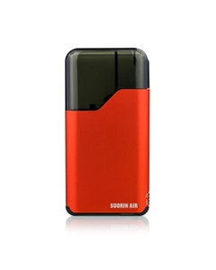 Suorin Air Red V2 Pod Device
