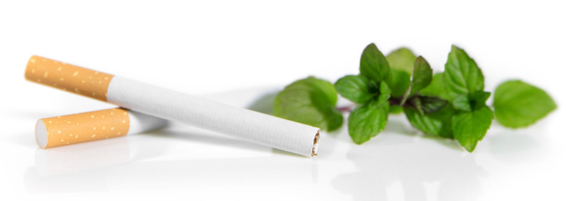 Menthol Cigarette Ban – Vaping Alternatives and Flavoured E-liquids
