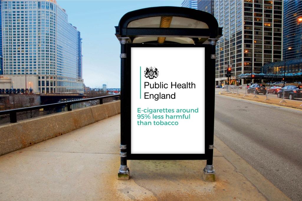 Public Health England (Image)