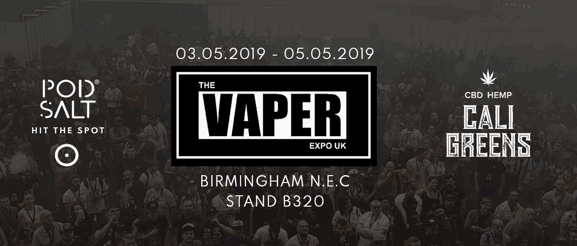 MyVapery-Events