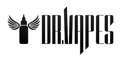 DR Vapes E Liquid